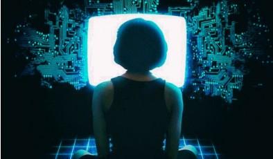 Prozorro приглашает белых хакеров обсудить условия программы Bug Bounty
