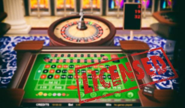Какие гарантии дает казино и его игрокам лицензия?