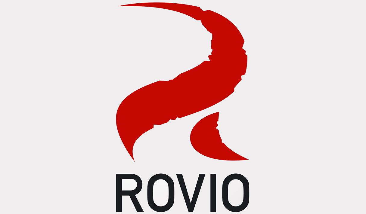 Взлеты и падения Rovio