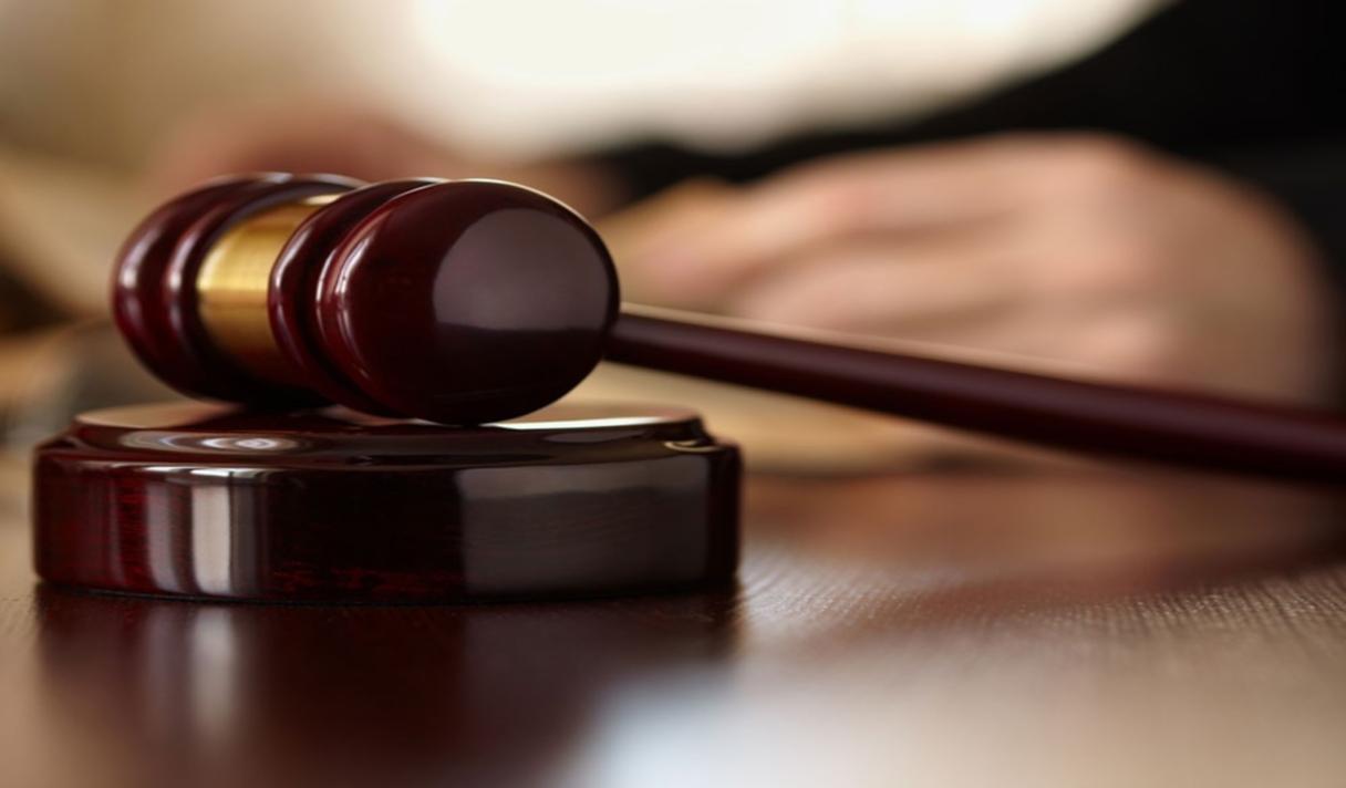 Блокировка web-сайтов в Украине без решения суда