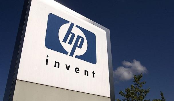 «Hewlett-Packard» распадается на части