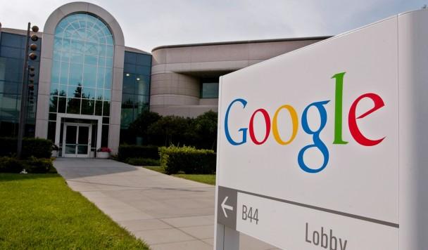 Модульный дисплей от Google: прорыв в виртуальной реальности или высокотехнологичное табло?