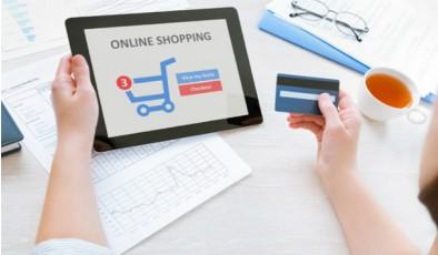 Топ-10 интернет-магазинов Украины по версии «Forbes»