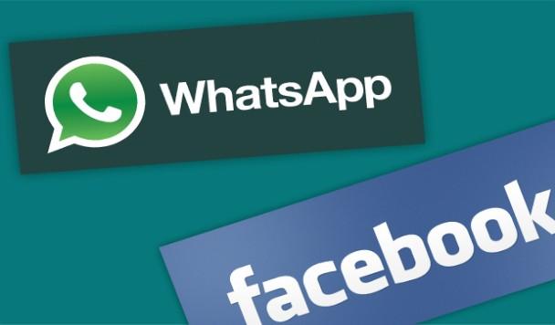 90% украинских школ подключены к интернету, доходы Samsung снижаются, Whatsapp окончательно купили за $22 млрд.