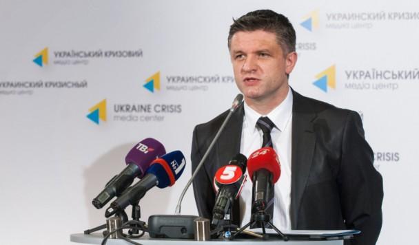 Так будет ли всё же в Украине 3G?
