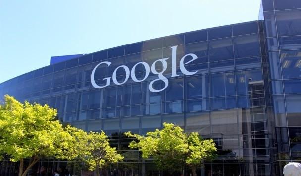Принят документ по внедрению 3G-связи в Украине, Google выпустил приложение с новостями и погодой, Nokia больше не выпускает телефоны для Microsoft