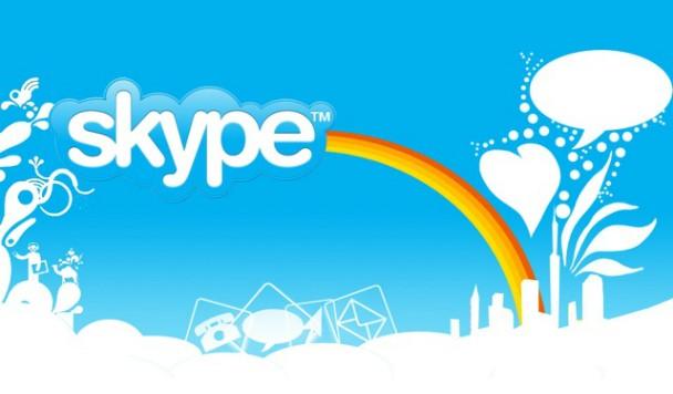 Skype обновит дизайн, россияне не смогут пользоваться IPhone, Пинчук вложил 3,2 млн грн. в интернет-магазин