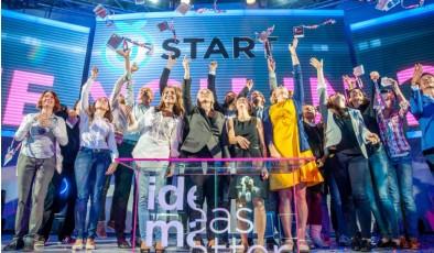Чем удивила гостей конференция IDCEE 2014?