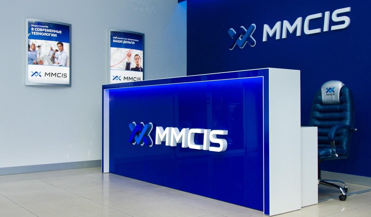 MMCIS закрывает проект в Украине, Yahoo покупает Tumblr.com, Google вносит обновления, а стартапы украинцев становятся лучшими на IDCEE 2014