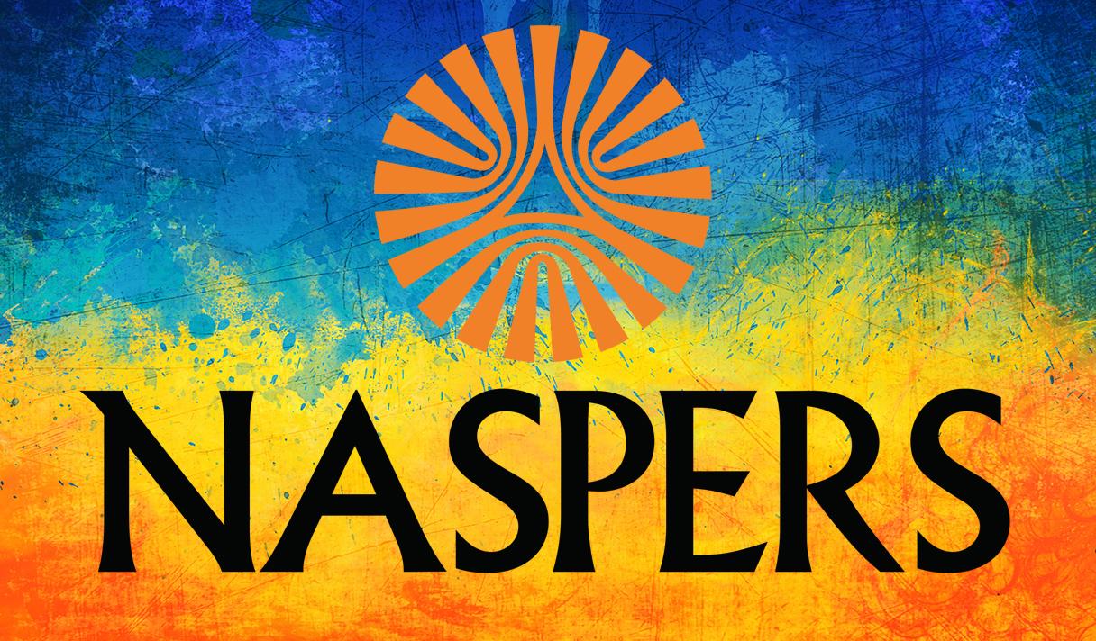 Станет ли Naspers бороться за Украину?