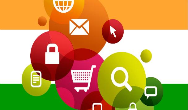 Apple заставит российских клиентов заплатить налоги, в Индии растет e-commerce, Alibaba растит конкурентов Amazon