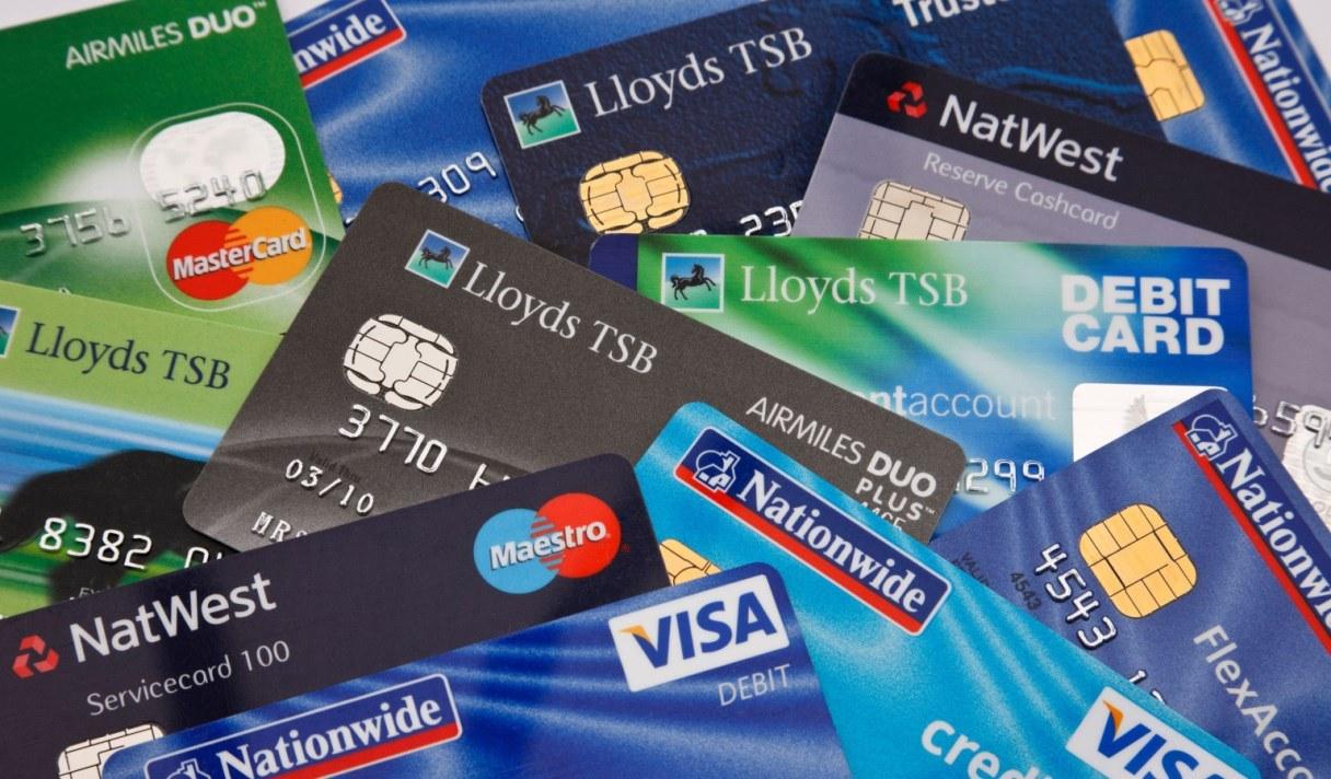 В Украине появится новая система платежей, PayPal ввела ограничения в России