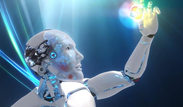Будущее интернет технологий: прогнозы от Gartner