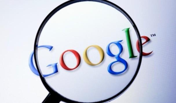 Google ищет пути борьбы с сетевым пиратством