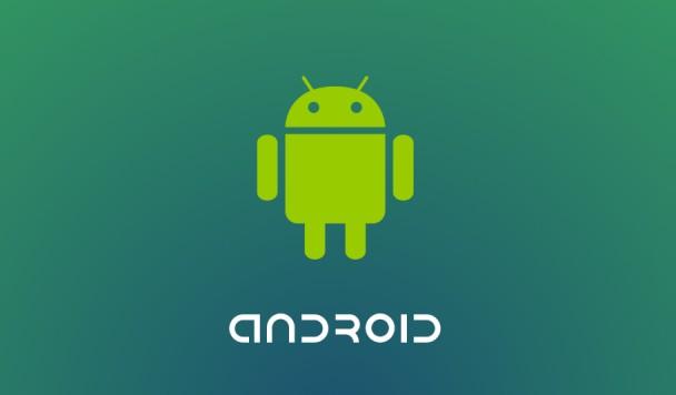 Критическая уязвимость в самом сердце Android. Доступ открыт ко всему