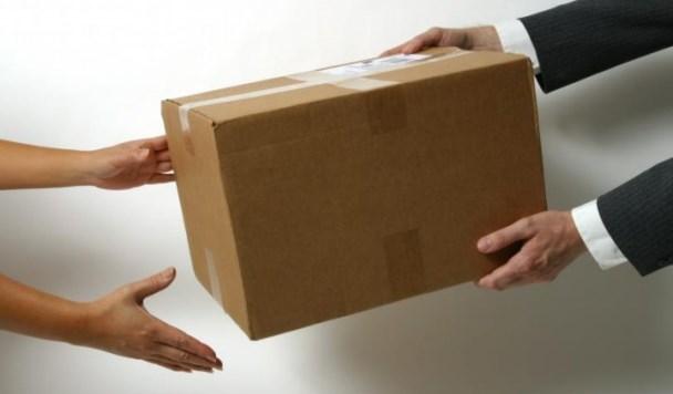 Бесплатная доставка: реальность или миф?