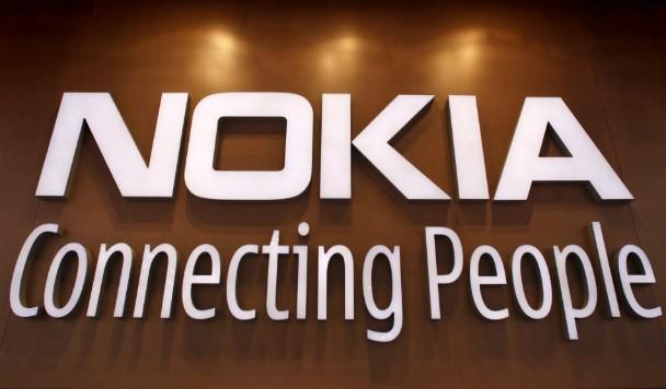 Nokia: от рассвета до заката