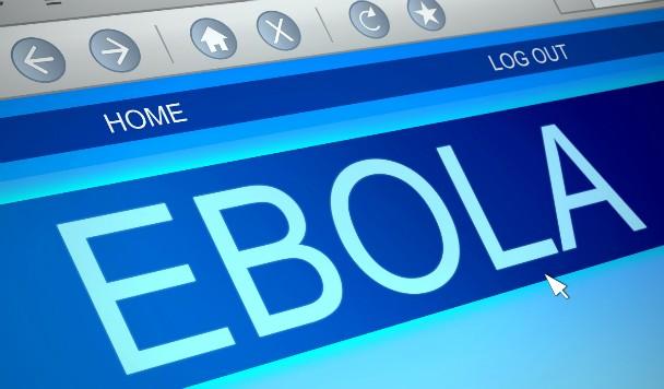 Домен Ebola.com продали за $200 тыс., НР продаст бизнес в Китае, Beats Music может войти в iTunes