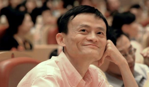 Утвердили условия конкурса на 3G, Alibaba Group и Apple готовы к сотрудничеству, Вконтакте в списке пиратских компаний