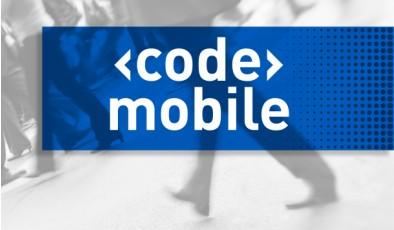 Code-Mobile 2014, Калифорния ч.2