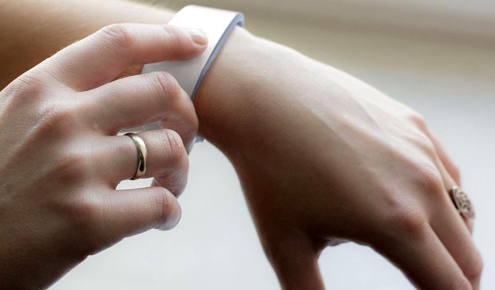 Google идет в здравоохранение