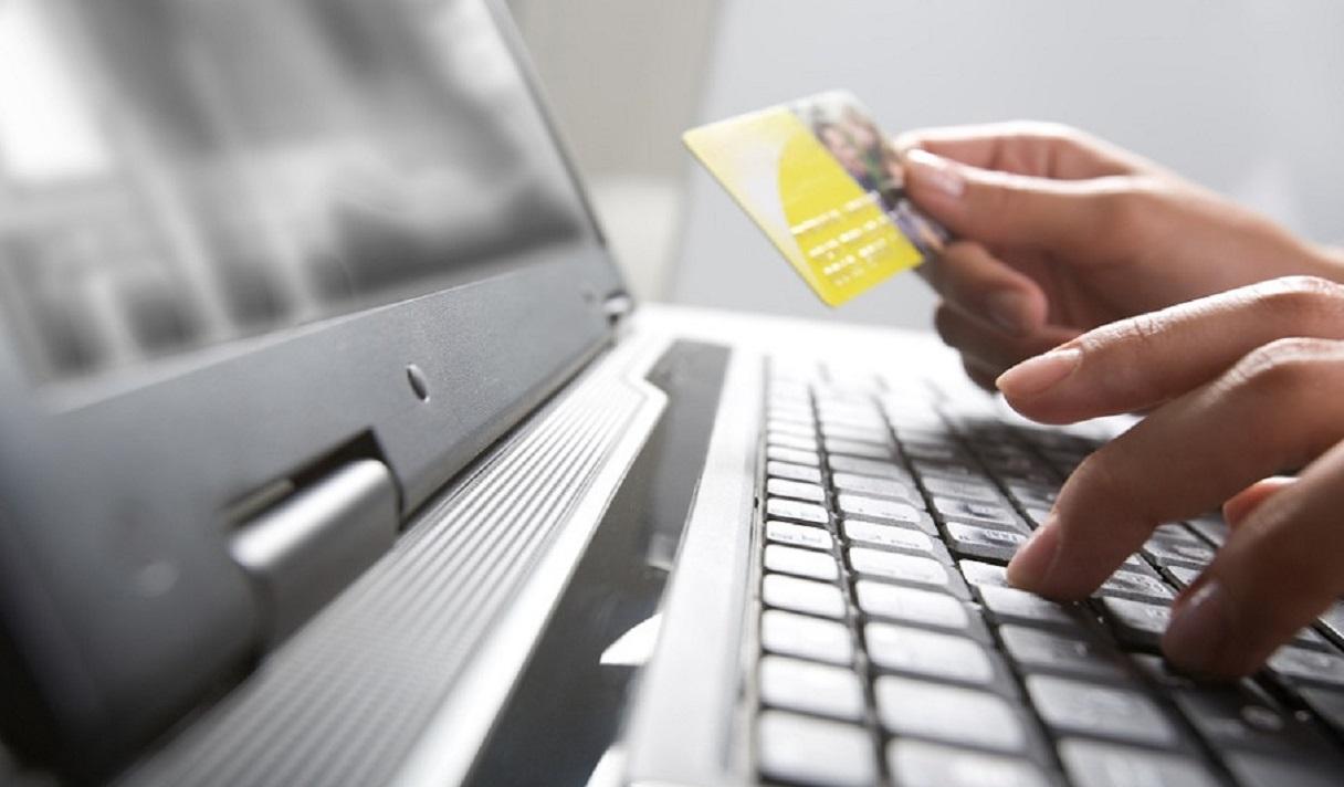 Prosto – новый проект на рынке e-commerce Украины