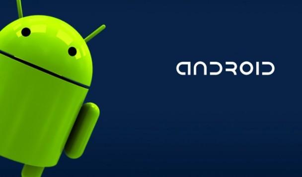 Интересные факты об Android
