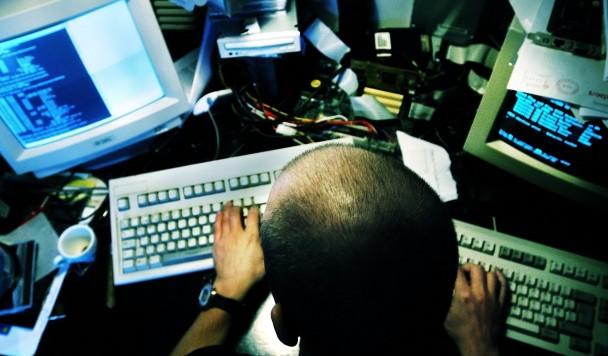 Масштабной угрозе - масштабные учения. Европа занимает кибероборону