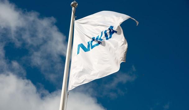 Nokia: «Слухи о нашей смерти сильно преувеличены»