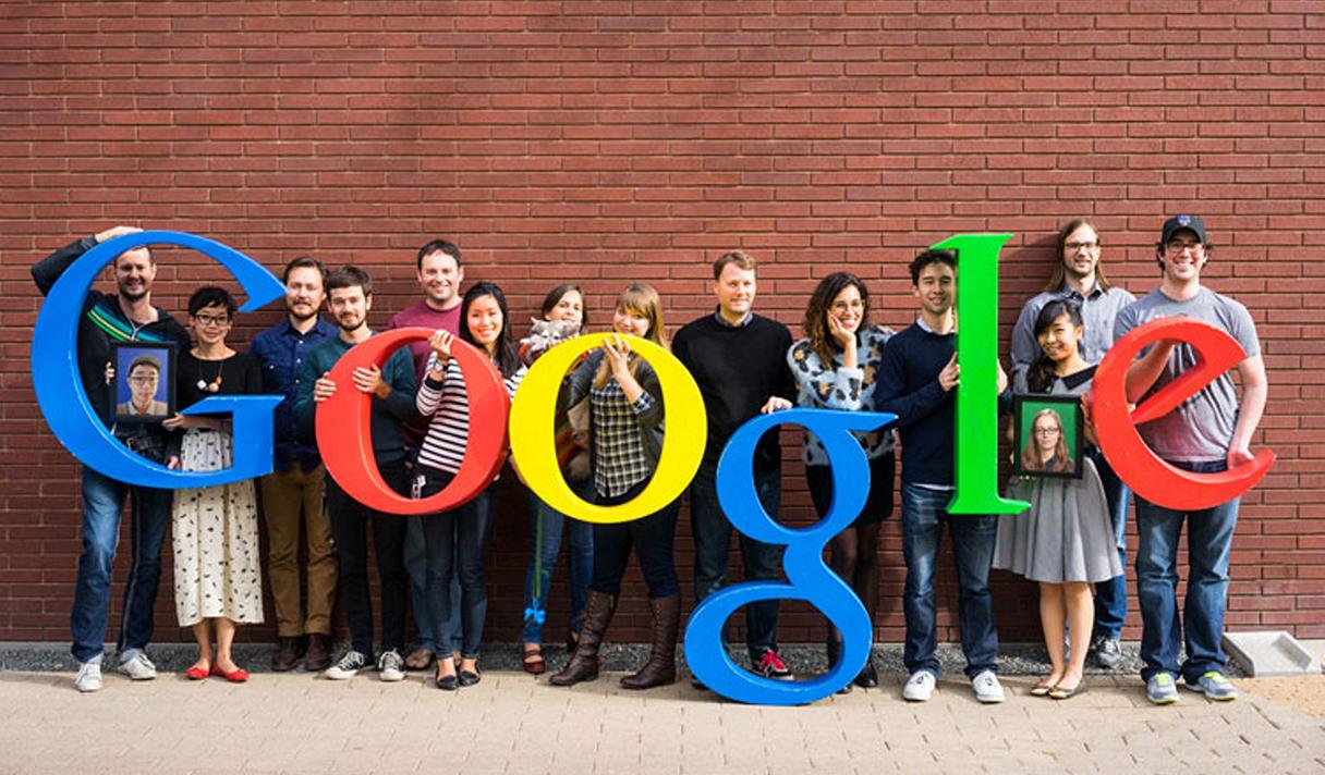 Google на страже мировой справедливости