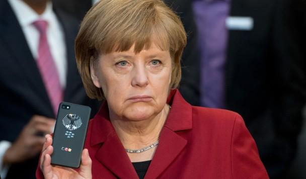 Шпионские страсти холодной войны 21 века. Может ли израильский стартап взломать ваш телефон?