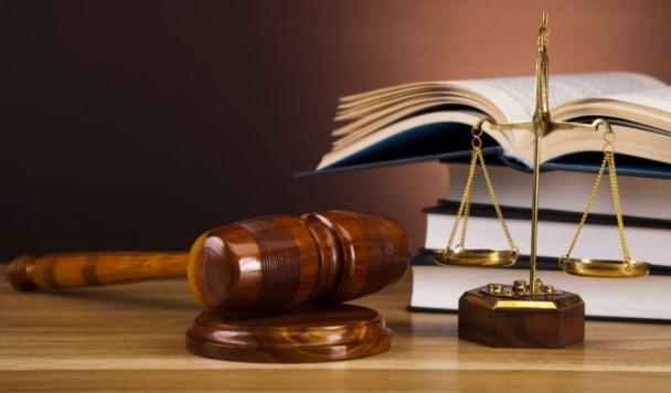 E-commerce ожидают юридические перемены