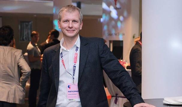 IT-персоны Украины о жизни, политике и технологиях