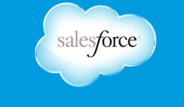Как Кейт Блок смог дать второе дыхание компании Salesforce (Q&A)