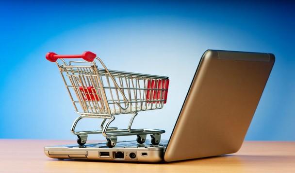 В 2015 году ожидается рост e-commerce,