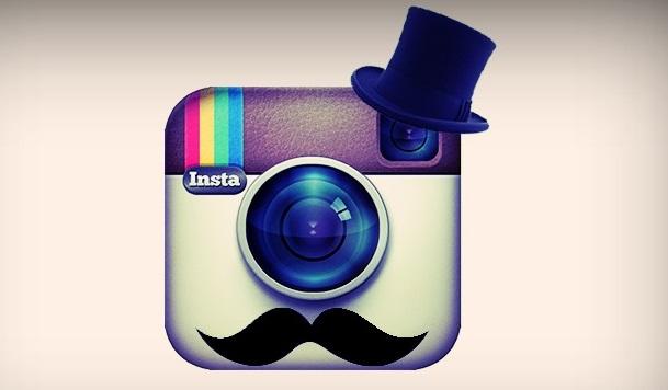 В Instagram появится видеореклама