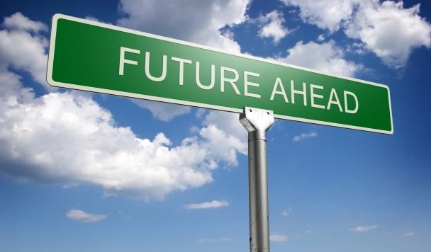 Что будет с Сетью и с рынком в 2025 году?