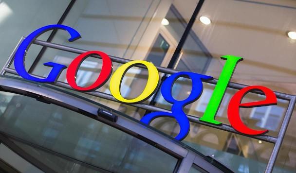 В Днепропетровске задержан киберпреступник, а Google предложила новый способ монетизации контента