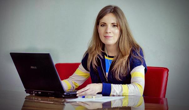 Ирина Медяная: «Главный конкурент прайс-агрегаторов – оффлайн рынок»