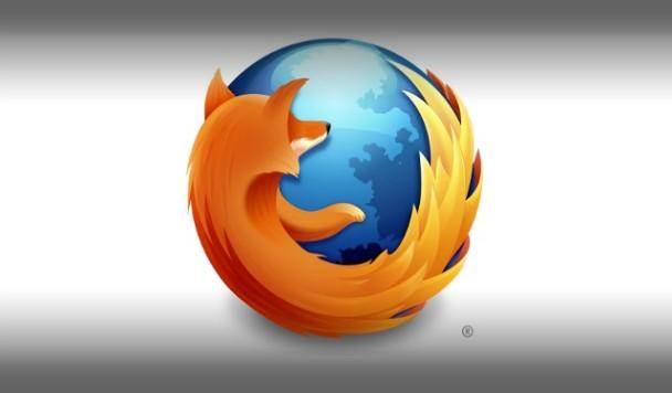 Сегодня на Alibaba день большой распродажи, браузеру Mozilla 10 лет, LG выпускает смартфон с эмоциями