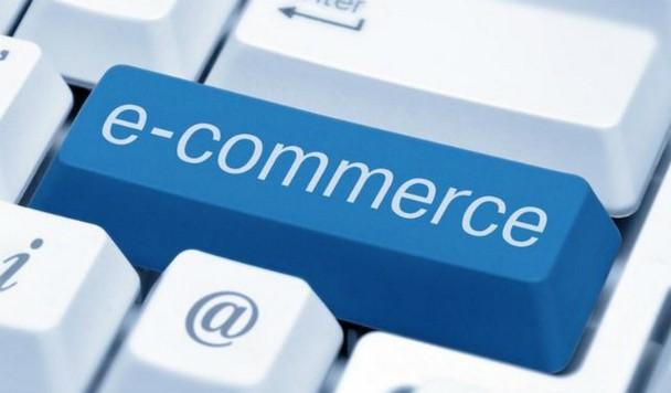 E-commerce Украины увеличится на 400%, в Facebook можно создавать видео о друзьях, появилась соцсеть для любителей выпить