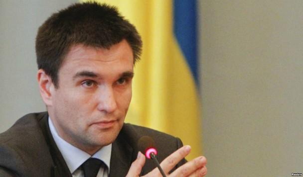 Министр иностранных дел даст интервью в Twitter