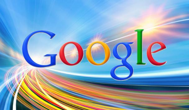 Google выпустил приложение-чат, Fotos.ua стал F.ua, самому молодому IT-специалисту Microsoft 5 лет