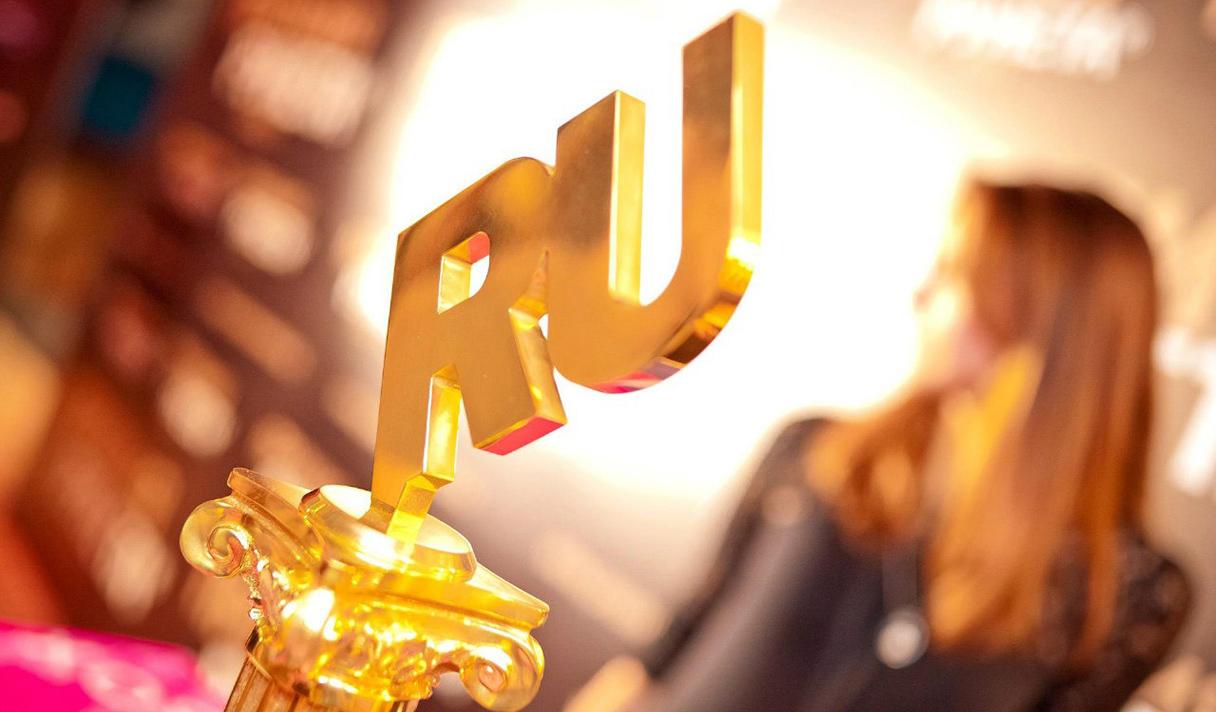Судьба Рунета: реконструкция или деконструкция?