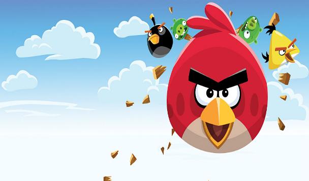 Вышла новая соцсеть Durov.im, разрабатывается версия Facebook для работы, Принц Уильям и Angry Birds выпустят совместную игру