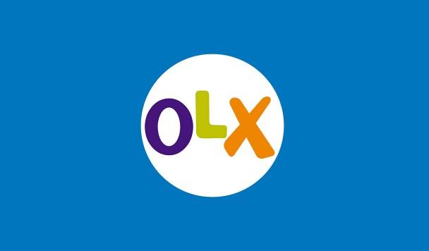 OLX шагает по планете