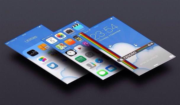 Топ-5 свежих приложений для Android и iOS
