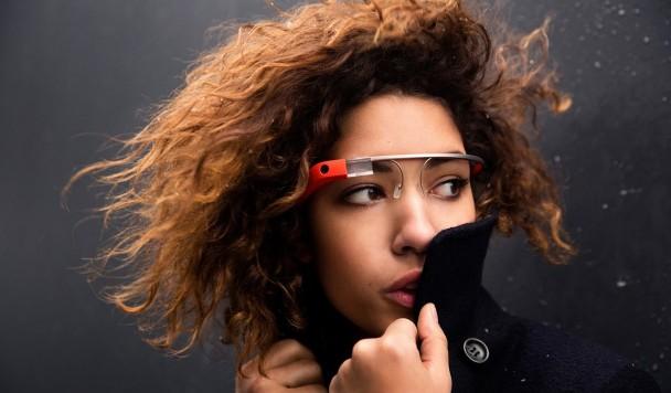 Какое будущее ждет Google Glass?