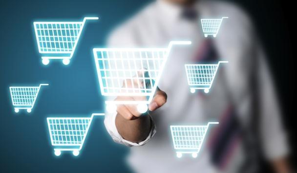 Как выглядели мировые лидеры e-commerce индустрии в 2000-х