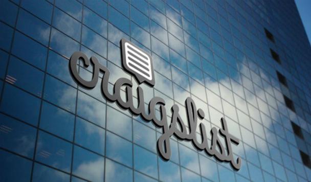 CraigsList: история самой популярной доски объявлений в мире
